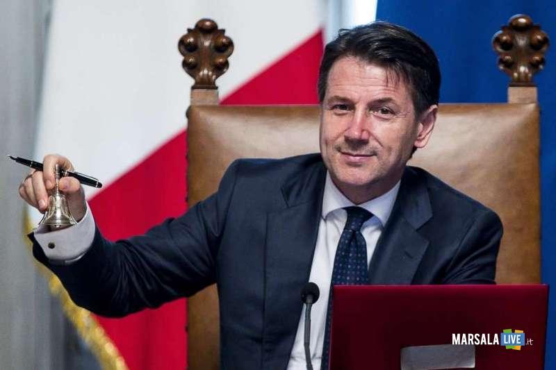 giuseppe-conte-consiglio-dei-ministri