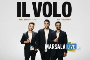 il-volo-cover-10-years-b