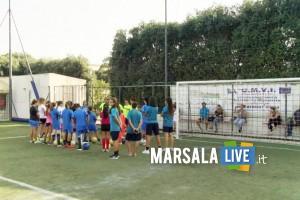 open-day-fiumara-del-sossio-1320x743