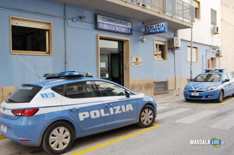 polizia-marsala