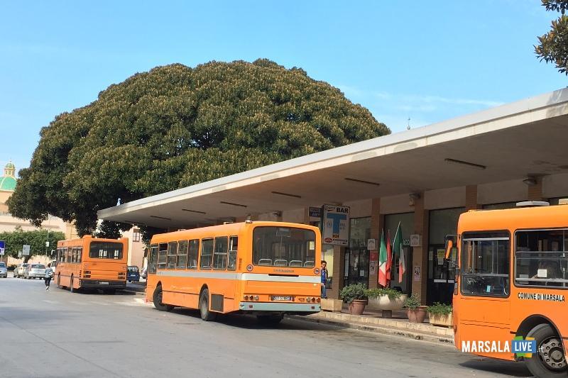 trasporto pubblico a Marsala (1)