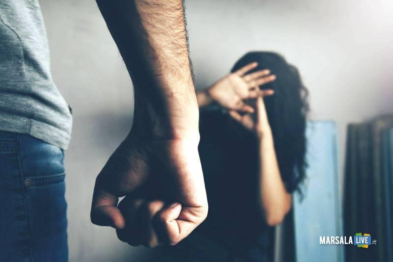 violenza_donne-stalker
