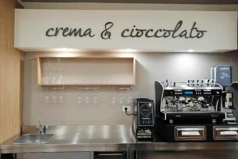 Crema & Cioccolato Strasatti Marsala (1)