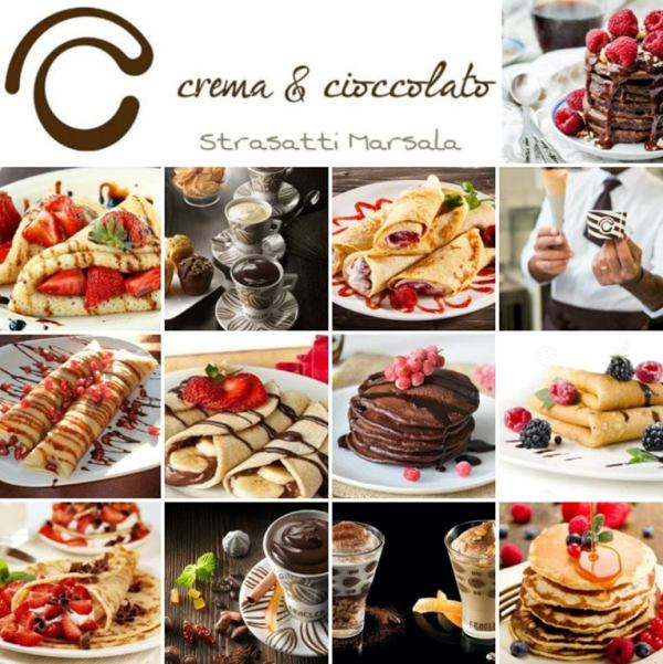 Crema & Cioccolato Strasatti Marsala (6)