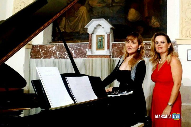 Duo Capodicasa-Pellitteri 2