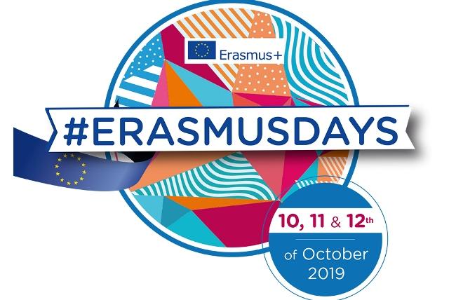 Erasmusdays, 9 studenti Istituto Nosengo di Petrosino (7)