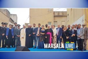 Invocazione Rotariana2018_foto-finale-mazara del vallo