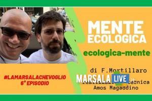 La Marsala che voglio, di Francesco Mortillaro - ecologica-mente