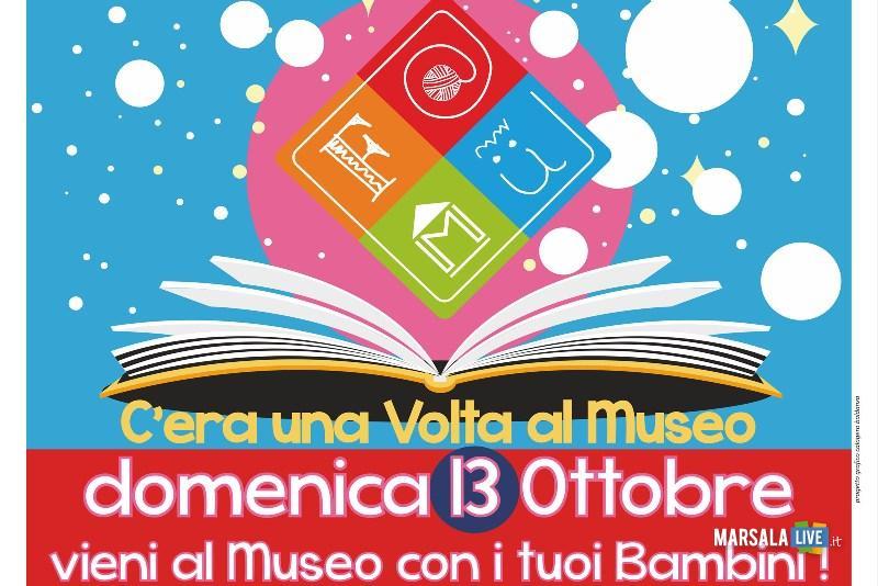 Lilibeo, Giornata nazionale delle Famiglie al Museo (2)