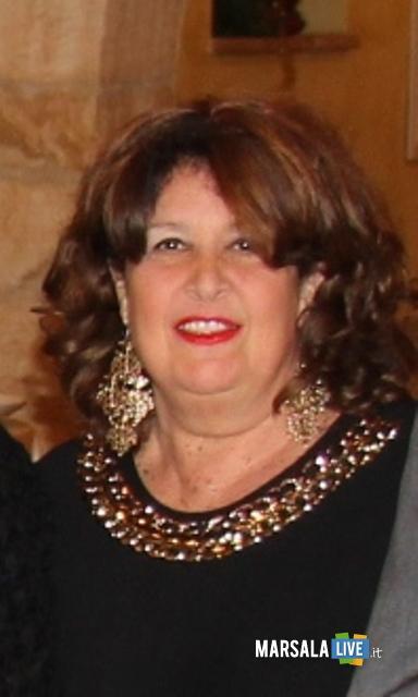 Lorella Pascale Marsala