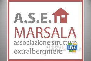 Marsala Associazione Strutture Extralberghiere e Locazioni Turistiche