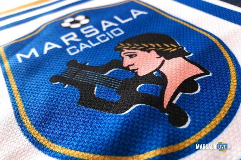 Marsala-calcio-ssd