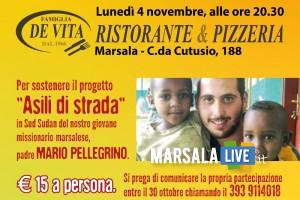 Pizza-solidale-marsala