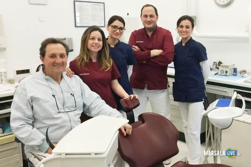 Studio Dentale De Pasquale