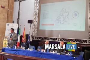 Svelati i primi dettagli del padiglione italiano a Expo Dubai 2020