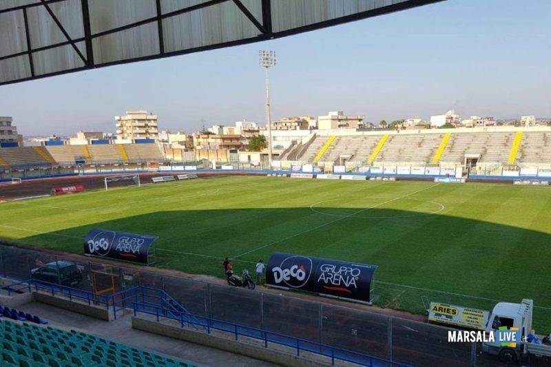 campo-Marsala-stadio