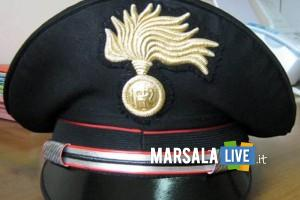 cappello_Carabinieri