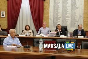 consiglio comunale del 16.10.2019