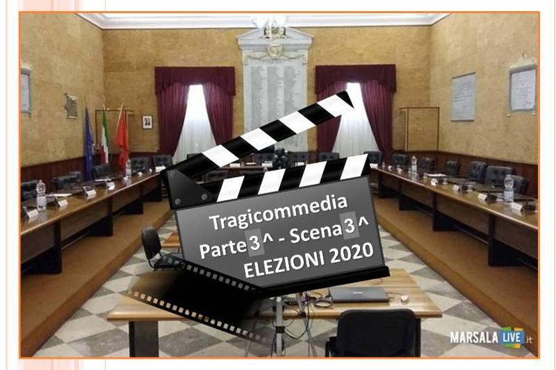 consiglio-comunale-marsala-tragicommedia-3
