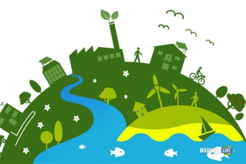 greeneconmy_
