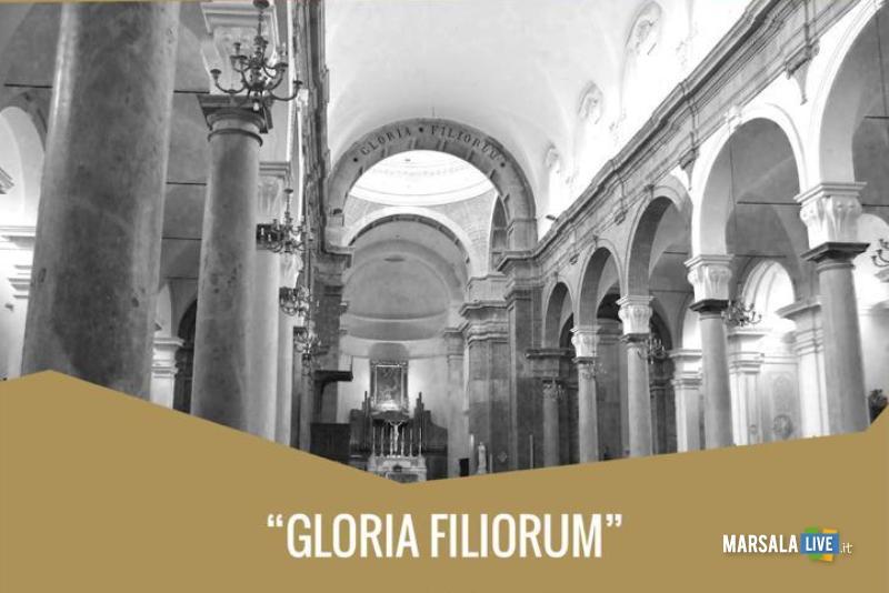 locandina video chiesa madre marsala 2019