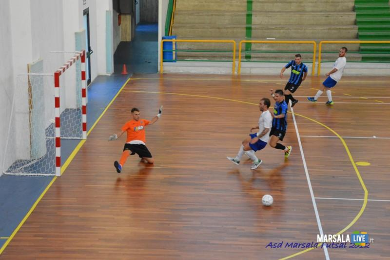 marsala futsal (2)