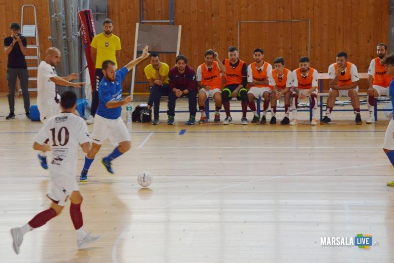 marsala futsal ottobre 2019 (2)