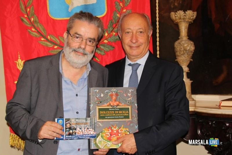 2 Farina-Di Girolamo DUCI DUCI FESTIVAL MARSALA