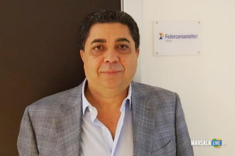 Alfio La Rosa