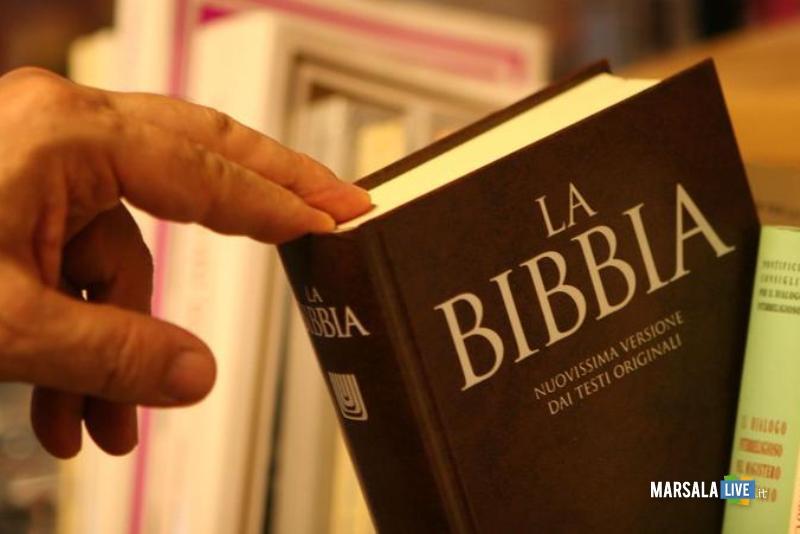 Bibbia
