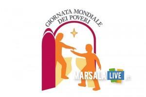 Domenica Giornata Mondiale dei poveri
