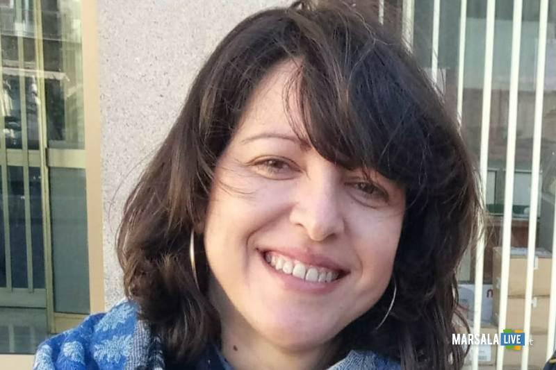 Dott.ssa Maria Evelina Riva