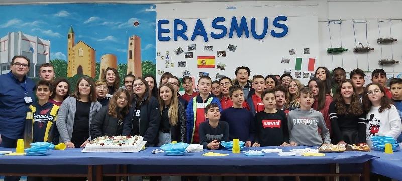 Erasmus+, ist. Nosengo Petrosino, studenti e docenti (5)