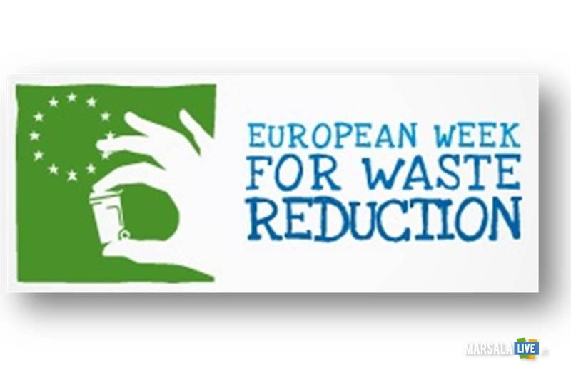 European Week For Waste Reduction