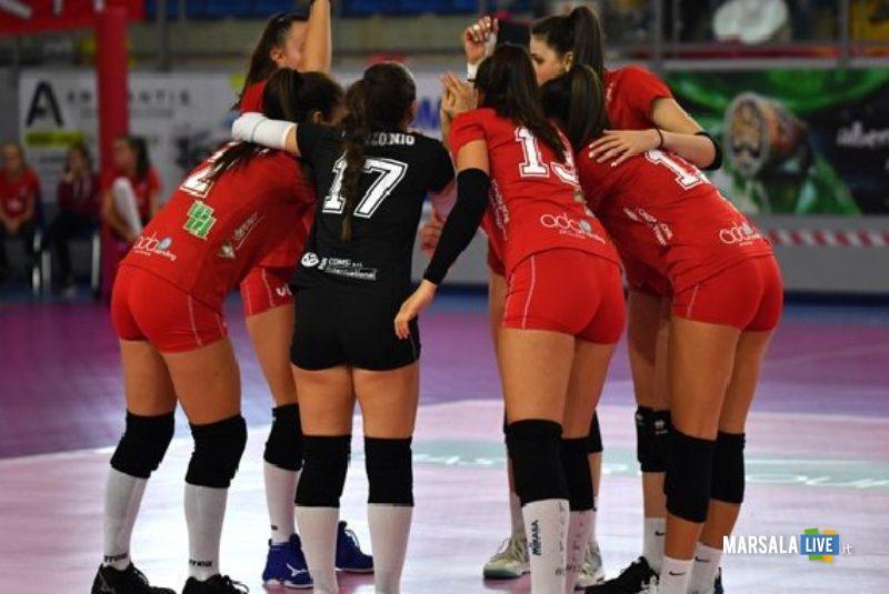 Futura-Volley-Giovani-678x381