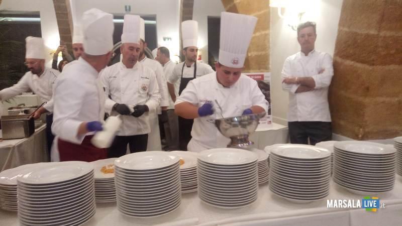 Istituto Abele Damiani, Angelo Milone Marsala - Sky Uno (1)