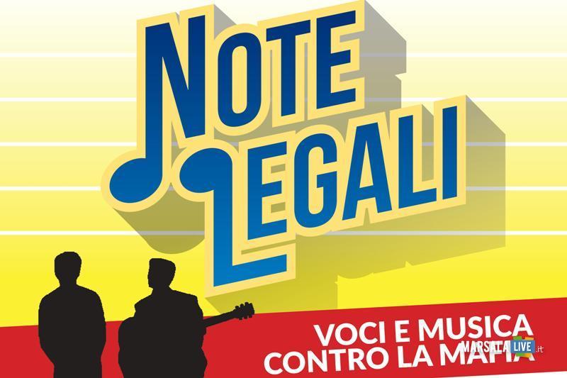 Locandina_Note_legali_corretta