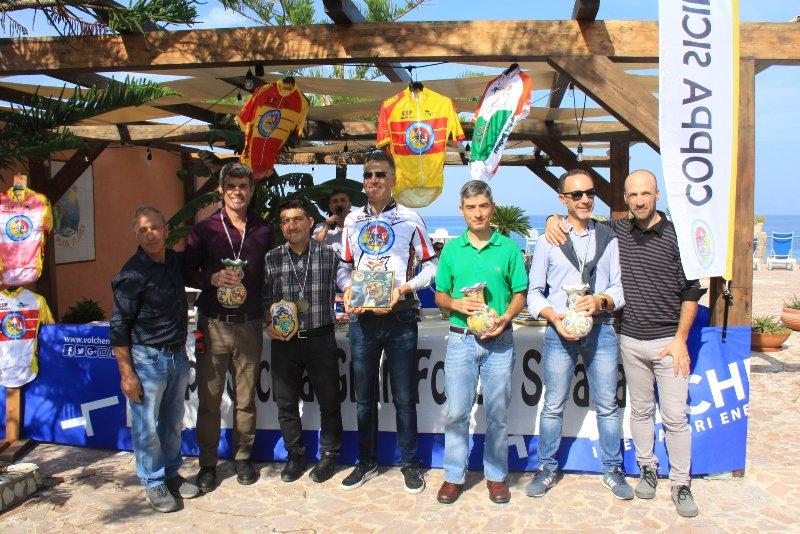 Marsala Team 2012, coppa sicilia 2019 (1)