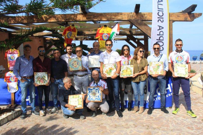 Marsala Team 2012, coppa sicilia 2019 (2)