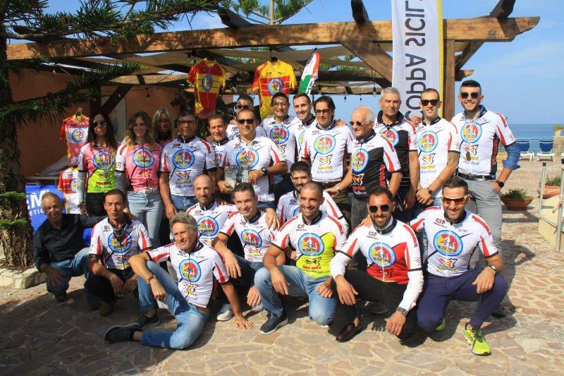 Marsala Team 2012, coppa sicilia 2019 (6)