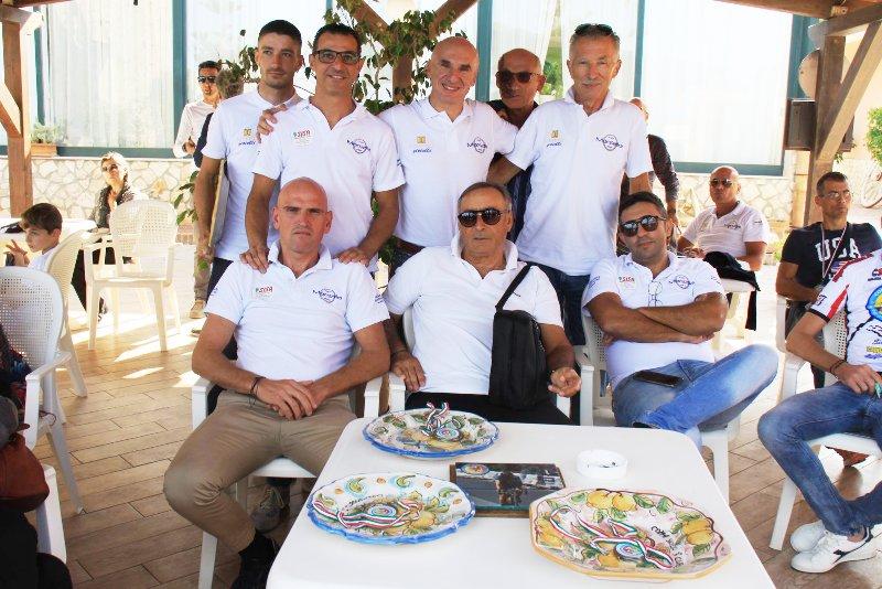 Marsala Team 2012, coppa sicilia 2019 (7)