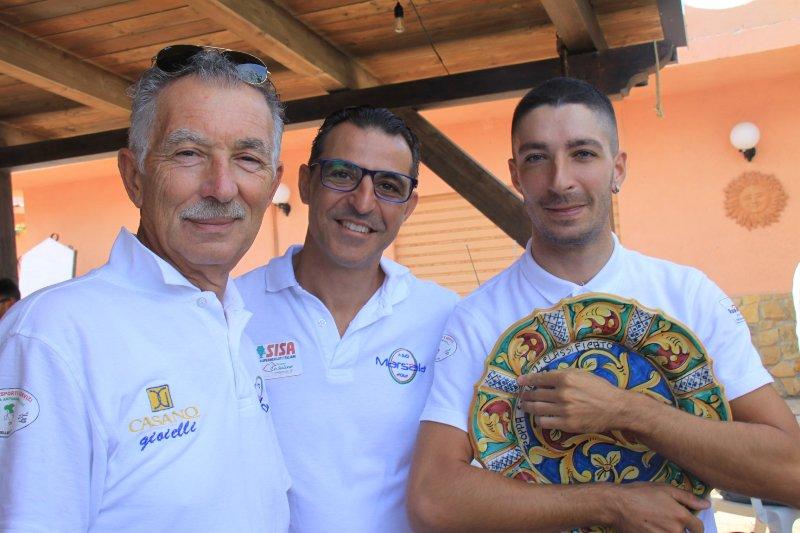 Marsala Team 2012, coppa sicilia 2019 (8)