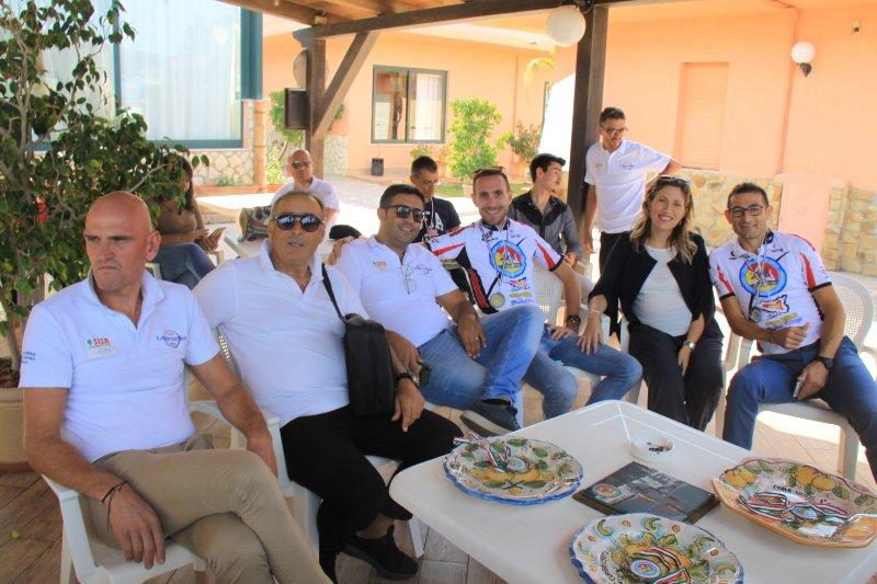 Marsala Team 2012, coppa sicilia 2019 (9)