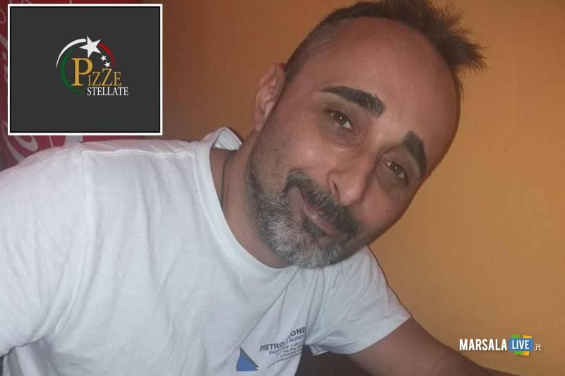 Nicolò Titone, pizze stellate 2019