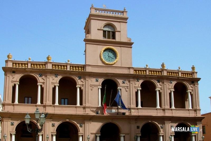 Palazzo_VII_Aprile___Loggia_x