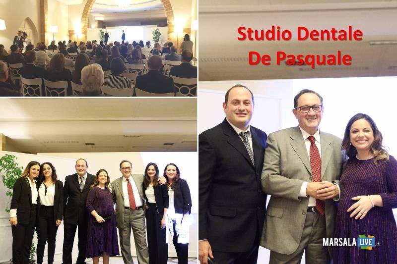 Studio Dentale De Pasquale, marsala