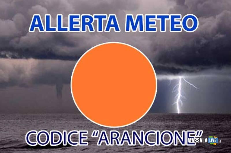 allerta-meteo-arancione