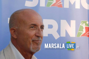 alloro presidente sigel marsala volley