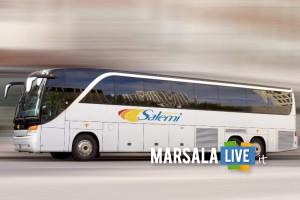 bus_salemi