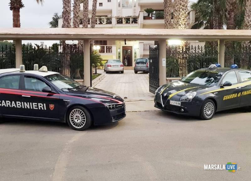 carabinieri_finanza